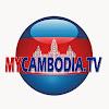 MyCambodia