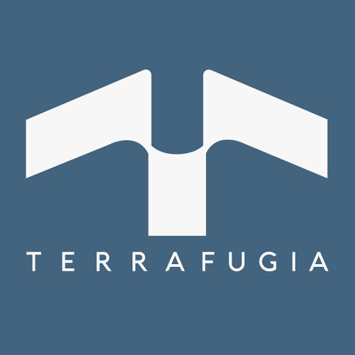 Terrafugia Inc