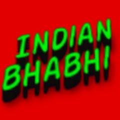 Indian Bhabhi xwomen