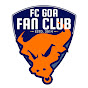 FC Goa Fan Club