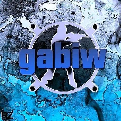 gabyyto96