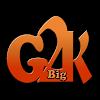 Big Gangsta2King