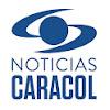CARACOL TV noticias