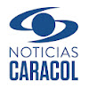 noticiascaracol