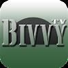 Bivvy.TV