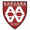Harvard Asian American Alumni Alliance (H4A) -Boston