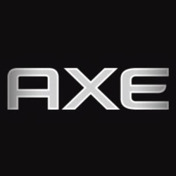 Axe Middle East