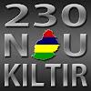 230NouKiltir