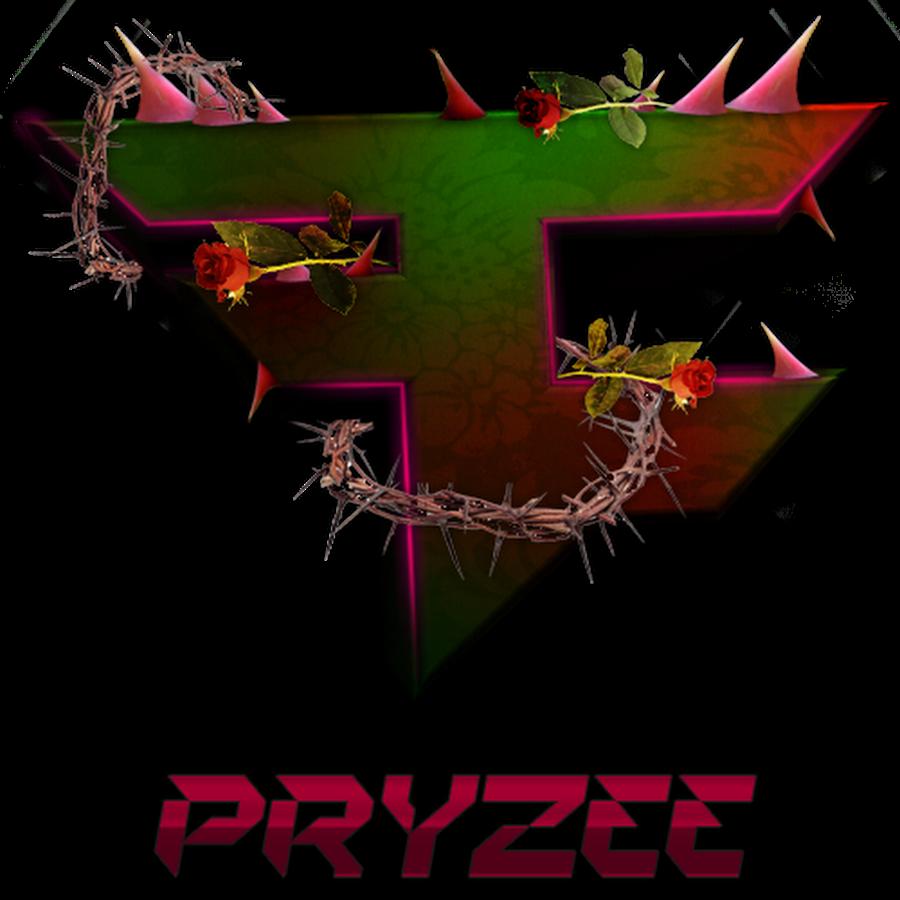 The gallery for --> Faze Zayzo Logo