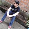 Brandon Santos