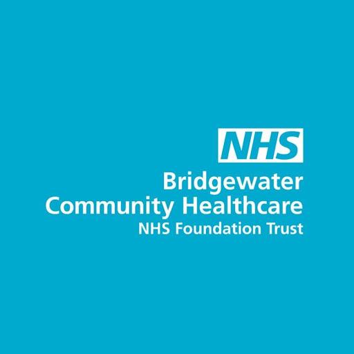 Bridgewater NHS