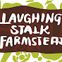 Laughing Stalk Farmstead