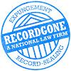 RecordGone.com