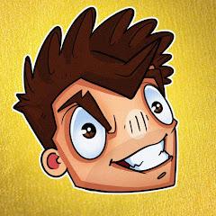 UCoz3Kpu5lv-ALhR4h9bDvcw profile picture
