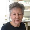 Donna Kohler