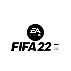 easportsfootball profile picture
