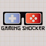 GamingShocker
