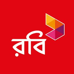 Robi Axiata Limited