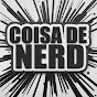 coisadenerd Youtube Channel