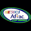 AflacCupSeries