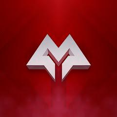 Marv United