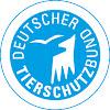 tierschutzbundTV