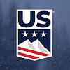 U.S. Ski & Snowboard