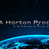 A Horton's Productions