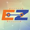 EZLinQ App