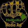 Hoike Media Art