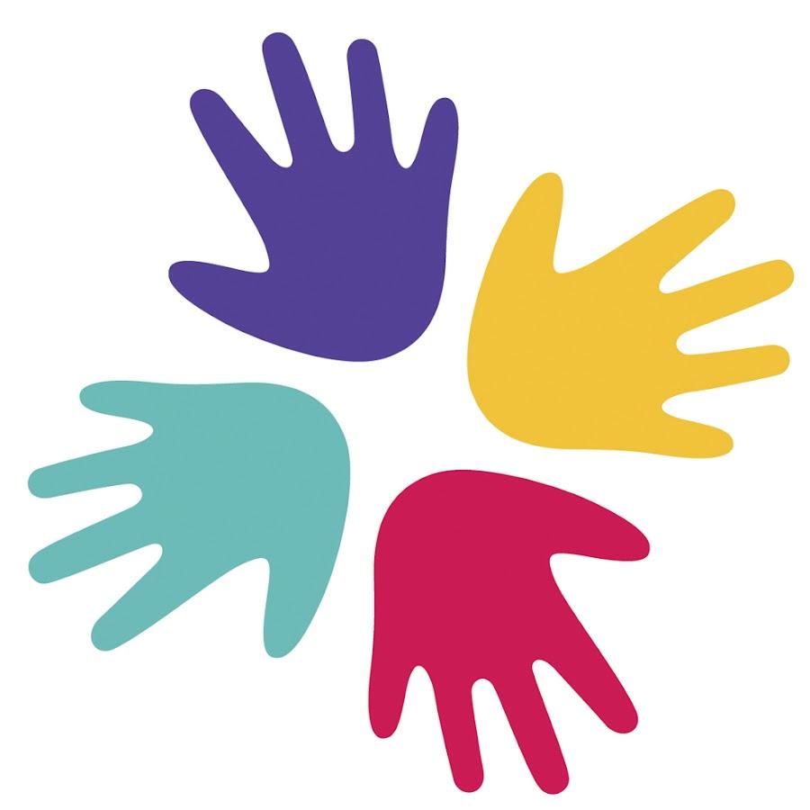 Educaci n inicial fundaci n carlos slim youtube for Programa curricular de educacion inicial