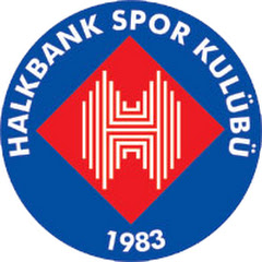 HALKBANK STAFF