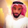 Abdalla farah