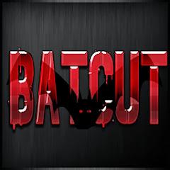 batcut