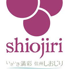 SHIOJIRICITY