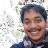 Sairam Kunala