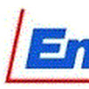 Environics Inc.