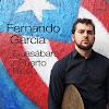 Fernando García Music