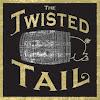 TwistedTailPhilly