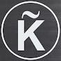 Keane en Español