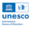International Bureau of Education UNESCO