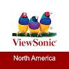 ViewSonicVideo