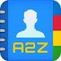 A2Z videos