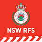 NSWRFS