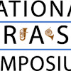 brasssymposium