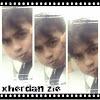 DJRozie
