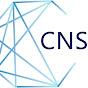 CNSwebcast