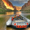 Hatch River Expeditions
