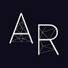 AntRazorPlay