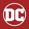 DC Fans